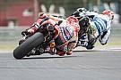 Гран При Аргентины MotoGP: стартовая решетка