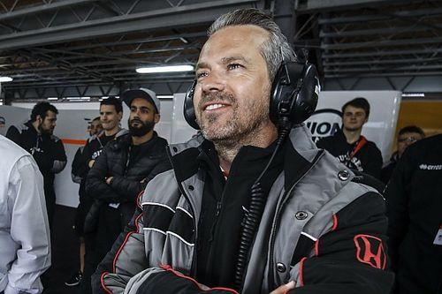 """Monteiro: """"Proseguo la riabilitazione con calma e attenzione"""""""