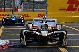 """Formula E vows to """"protect"""" privateers amid manufacturer influx"""
