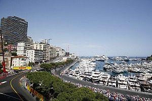 Особый выходной. Почему Формула 1 отдыхает в Монако по пятницам