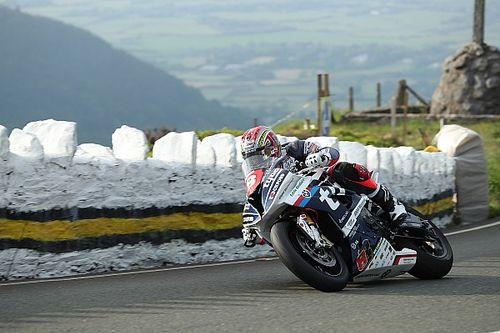 Halálos áldozatot követelt az Isle of Man TT