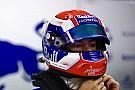 Formule 1 Pierre Gasly révèle son nouveau casque