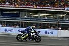 MotoGP Les 20 plus belles photos des essais de Buriram
