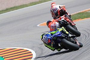 Ufficiale: la MotoGP rimane su Sky per le prossime tre stagioni