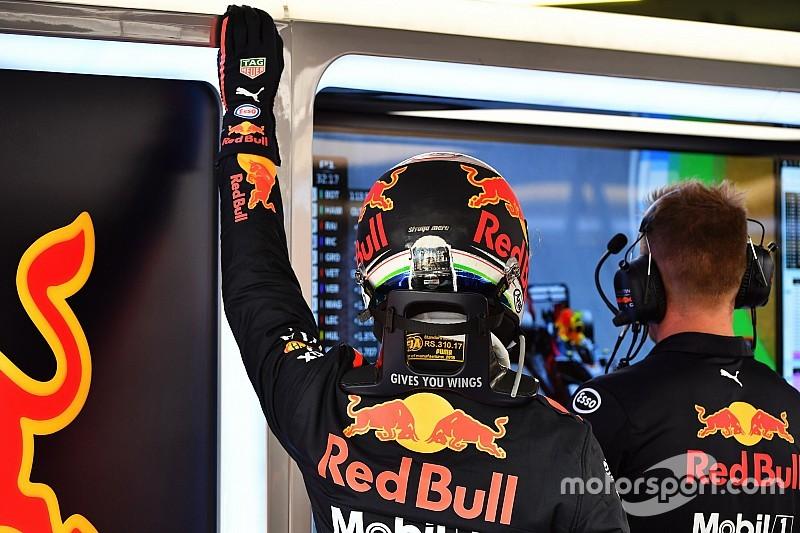 Ricciardo óriási pénzt kap a Renault-nál: sokkolta a Red Bullt