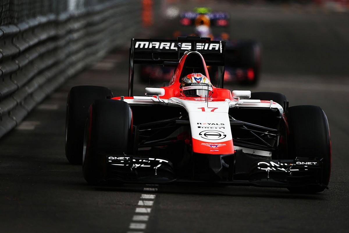 Az F1-es autó, amit egy tragédiához köthetünk