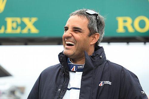 Nem csak Alonso pályázik a triple crown-ra, sőt, nem is ő van hozzá a legközelebb