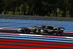 Кадровые перестановки в Renault стали следствием провального обновления машины