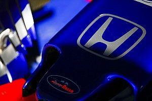 A Red Bull nagyon csalódott a Renault miatt, de a Hondával minden jobb lesz?