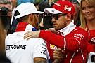 Lewis Hamilton: Vettel hasst mich manchmal mehr als ich ihn