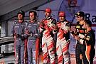 Rally Svizzera Rally del Vallese: Giandomenico Basso mette tutti in fila!