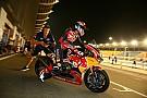 Superbikes Gagne vervangt Bradl in 2018 bij WK Superbike-team Honda