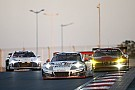 Endurance A total of 89 cars take the start of the 24H Dubai