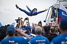 Dakar GALERI: Pemenang Reli Dakar 2018