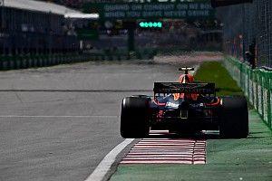 Red Bull teme a Mercedes en Canadá a pesar de comenzar en cabeza