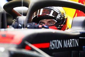 Ферстаппен: Honda начнет следующий сезон не хуже Renault