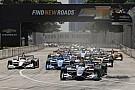 IndyCar 2018 IndyCar mid-season review