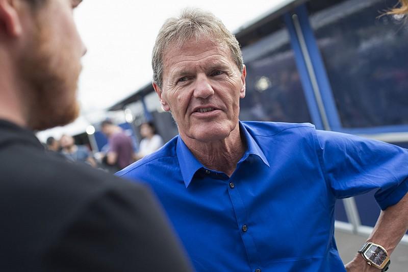 """M-Sport Ford, Wilson scopre le carte: """"In Finlandia con un retrotreno molto differente. Vogliamo migliorare molto"""""""