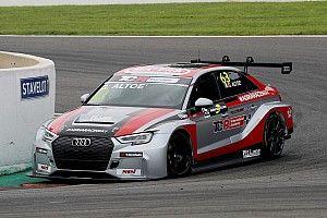 Alphasonic Motorsport unisce le forze con Audi Canada e Team Octane per correre nel TCR in Nord America