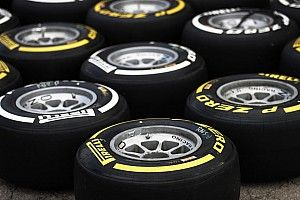 GP di Gran Bretagna: stesse scelte di gomme per Ferrari e Mercedes. Poche Soft per Verstappen