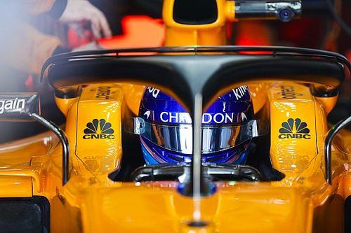 Alonso, F1'de son senesi olduğu iddialarına sert çıktı