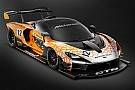 McLaren Senna GTR Concept vs. Aston Martin Valkyrie AMR Pro