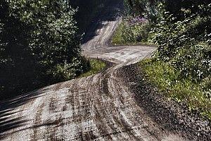 WRC-Meeting in Deutschland: Schnellere Prüfungen bald möglich?