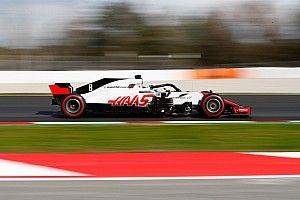 Fiittipaldi estaba hablando con Haas para probar el F1 antes de su accidente