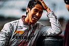 FIA F2 De Vries: Sejumlah penilaian terhadap Gelael tidak adil