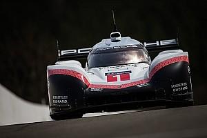 Hulkenberg: Formula 1, 2018'de Spa'nın tur rekorunu yine kıracak