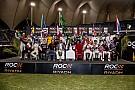 Німці впоралися без Феттеля і другий рік поспіль виграли Кубок Націй ROC-2018
