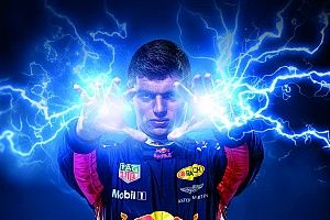 Verstappen: Red Bull daha güçsüz bir motorla şampiyon olabilir