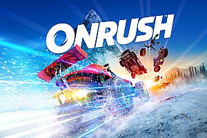eSports Новость Новая игра от создателей Driveclub и Motorstorm получила дату выхода