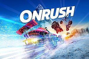 Новая игра от создателей Driveclub и Motorstorm получила дату выхода
