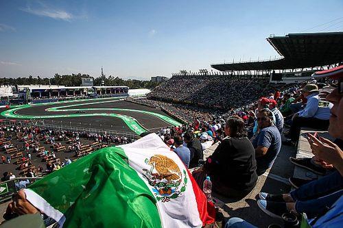 Организаторы MotoGP задумались о проведении Гран При Мексики