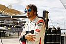 Forma-1 Alonso: egy remek esély a pontszerzésre