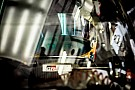 دبليو إي سي  بالفيديو: فرناندو ألونسو يعلّق على قيادة