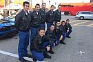 Finali Mondiali Lamborghini: a Imola ci sono anche le Frecce Tricolori