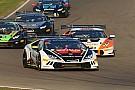 Lamborghini Super Trofeo Video: Antinucci soddisfatto della rimonta da podio in Gara 1 PRO/PRO-AM