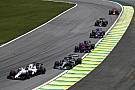 Formula 1 Masih ada kesalahan desain pada mobil F1 saat ini - Hamilton