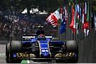 Formula 1 GP Extreme