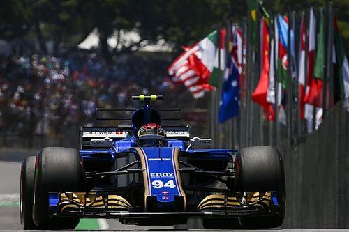 """GP Extreme """"race partner"""" della Sauber per la tappa di Abu Dhabi"""