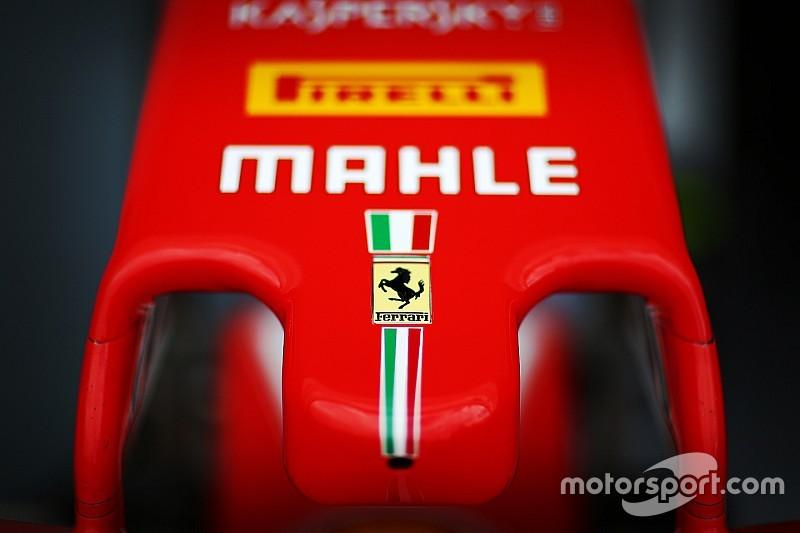 A Ferrari az új motorjával nyerné meg az Olasz Nagydíjat