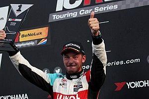 """Vernay ed Audi dominano a Monza e riaprono il campionato: """"Eravamo i più leggeri e dovevamo sfruttarlo, siamo stati perfetti"""""""
