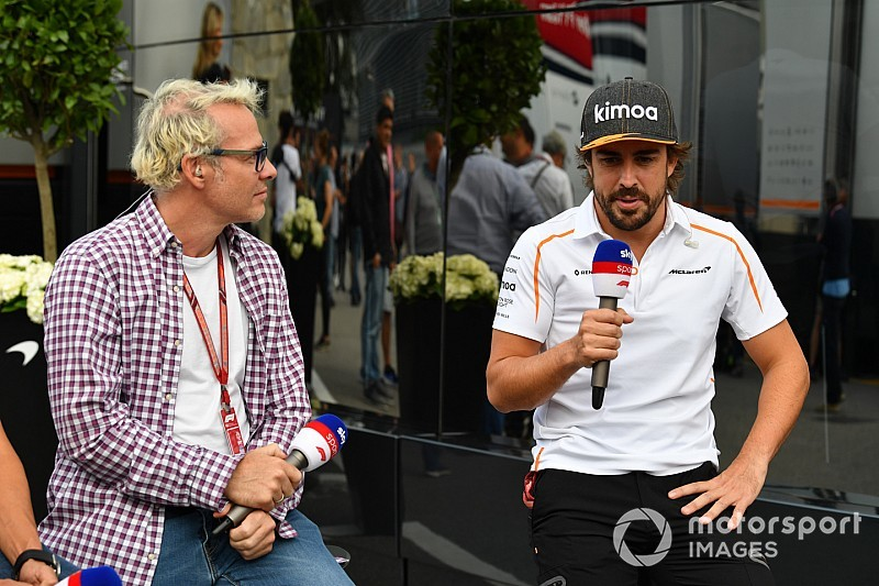 Villeneuve nem lát valós esélyt arra, hogy a Honda jobb lesz jövőre
