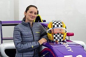 Сидоркова пропустит гонку в Спа из-за коронавируса