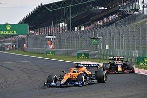 Inilah Alasan Teknis Daniel Ricciardo Kesulitan di McLaren