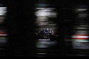 Fotogallery MotoGP: le qualifiche del GP di Stiria