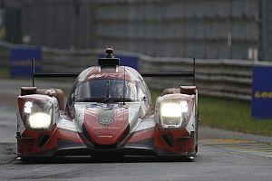 La victoire folle de Charles Milesi et WRT en LMP2 au Mans