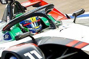 F-E: Confira classificação do mundial para última corrida do ano; de Vries lidera e di Grassi pode ser campeão